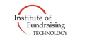 IoF Technology Group Logo