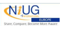 NiUG Europe