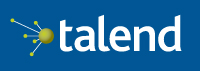 Talend Real-Time Open Source Data Integration Software